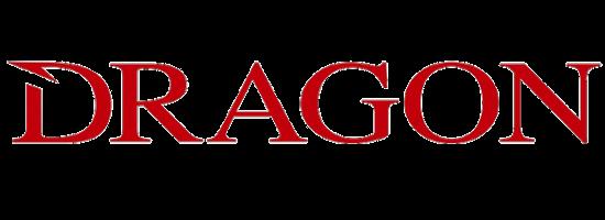 Dragon wêdkarstwo, sprzêt wêdkarski Dragon, Team Dragon, Dragon forum