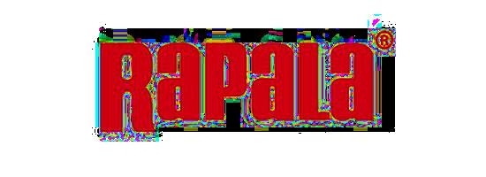 Rapala wêdkarstwo, sprzêt wêdkarski Rapala. Rapala forum