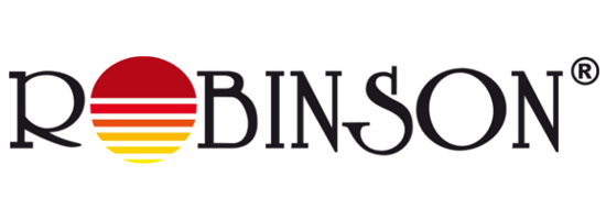 Robinson sprzêt wêdkarski, Robinson wêdkarstwo, Robinson forum