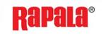 Rapala - woblery Rapala, Rapala pol…