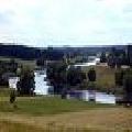 Warta - wêdkowanie na rzece Warcie, £owiska - rzeki i kana³y | wêdkarstwo - wedkuje.pl