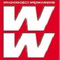 WW - Wiadomo¶ci Wêdkarskie magazyn, gazeta wêdkarska ww | wêdkarstwo - wedkuje.pl