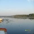 Zalew Sulejowski, £owiska - jeziora i zbiorniki | wêdkarstwo - wedkuje.pl