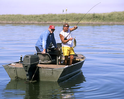 WYPRAWY WÊDKARSKIE W POLSCE, wyprawy wêdkarskie szwecja, kutry rybackie sprzeda¿
