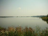 JEZIORA W POLSCE, jeziora na ryby | ³owiska wêdkarskie - wedkuje.pl