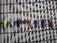 Market wêdkarski, Sprzêt wêdkarski sklep, lista sklepów wêdkarskich