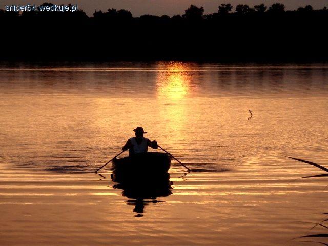 Stra� rybacka forum, kontrole w�dkarskie, k�usownicy ryb