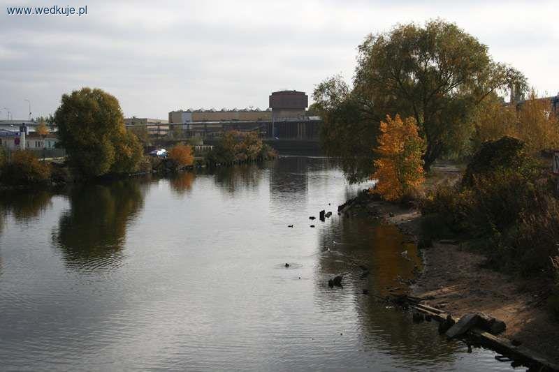 Miejsc�wki w�dkarskie forum - Porady, Przyn�ty, Zan�ty, Ryby, �owiska