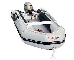 sprzedam ponton w�dkarski, ponton w�dkarski u�ywany, sprzeda� ponton�w w�dkarskich