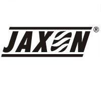 TJaxon forum, opinie Jaxon, Jaxon testy sprzêtu