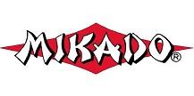 Forum wêdkarskie Mikado, testy sprzêtu wêdkarskiego Mikado, Mikado opinie