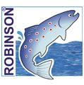 Robinson filmy wêdkarskie, wêdki karpiowe Robinson, zanêty Robinson