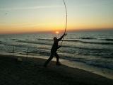 Wêdkarstwo Morze Ba³tyckie forum- Ba³tyk - £owiska, £owienie, Miejscówki, Ryby, przynêty