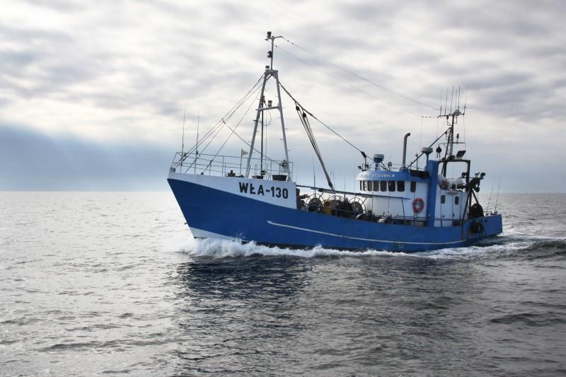 wêdkarstwo praca, wynajem ³odzi, og³oszenia wêdkarstwo agroturystyka, agroturystyka ryby, kutry rybackie praca