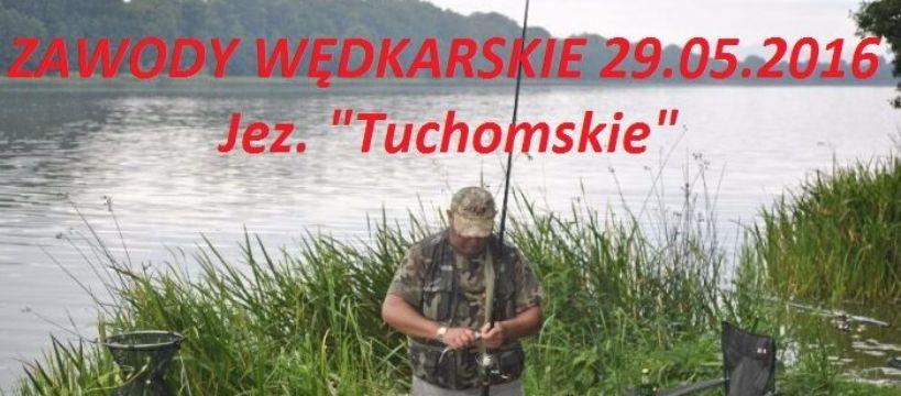 Zaproszenie na zawody w�dkarskie.   Dzie� dziecka 2016.