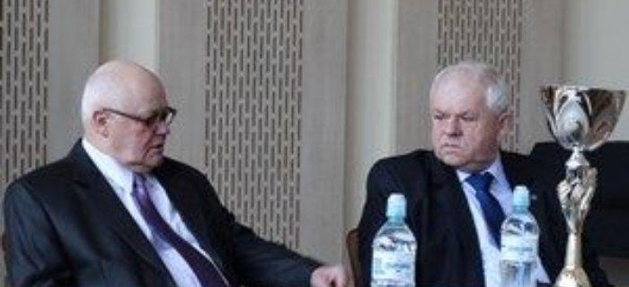 Walne zebrania sprawozdawczo-wyborcze