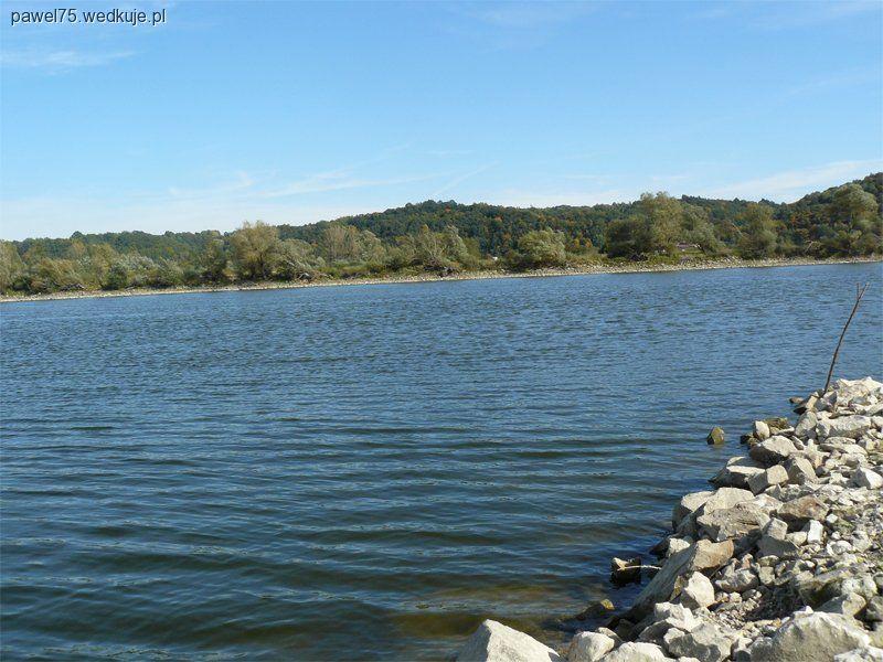 Jezioro LICHNOWY