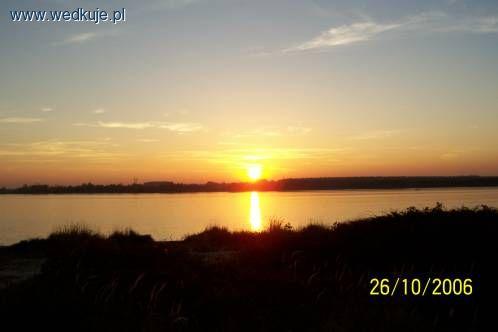 Jezioro Porajskie