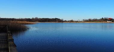 Jezioro G³uchowo