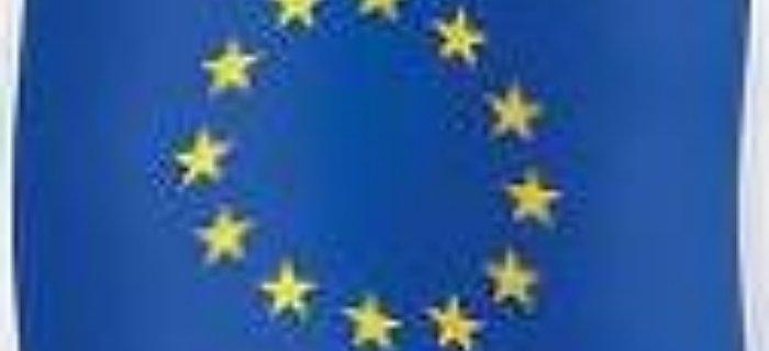 Czy w krajach Unii rybactwo jest oparte na obwodach rybackich i hodowlach tak jak w Polsce?