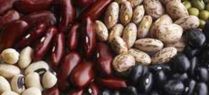 Groch i kukurydza - gotowanie najlepszych przynêt