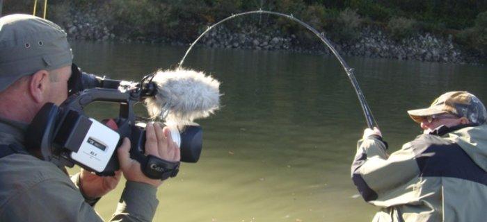 Nowe opcje w internetowej telewizji Taaaka Ryba