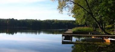 Jezioro Lampasz