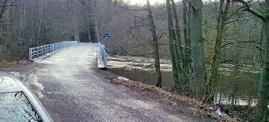 Parsêta okolice Moczy³ek