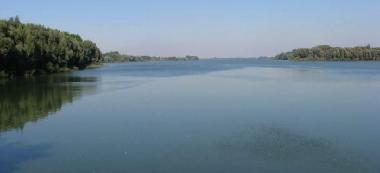 Jeziora Pakoskie
