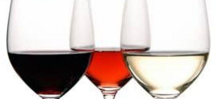 Karp w czerwonym winie