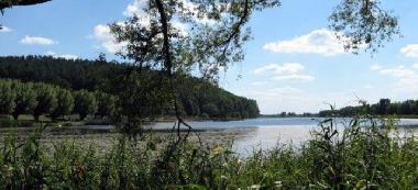 Jezioro Starogrdzkie