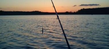 Jezioro £±kosz