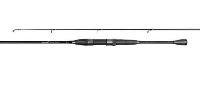 Dragon Guide Select Veltica 2.60m/5-25g FUJI