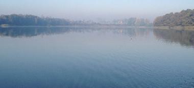 Jezioro Bniñskie