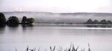 Jezioro Orle Stare