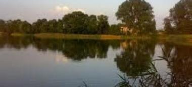 Jezioro Ko³dr±bskie