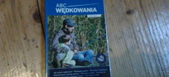 Ksi±¿ka ABC Wêdkowania