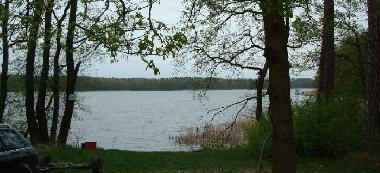Jezioro Jelito