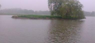 Jeziorko £osickie
