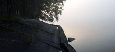 Jezioro Gocza³kowickie