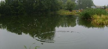 Glinianka - Staniowice