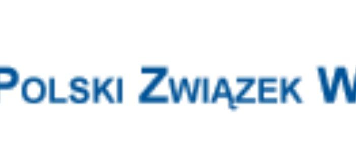 Harmonogram zawodów ko³a PZW w Cekcynie na rok 2015