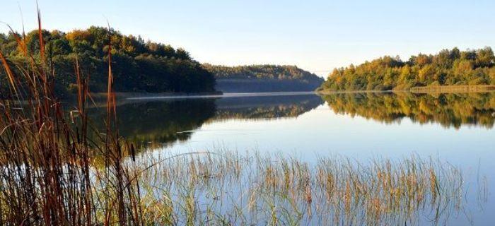 Jezioro Po��czy�skie