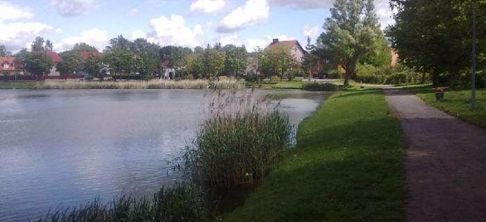 Jeziorko Bartbetowskie