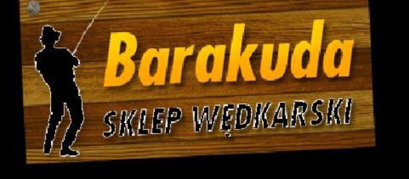 II Otwarte Zawody Spinningowe o Puchar Sklepu W�dkarskiego Barakuda Skar�ysko Kamienna 04.10.2015r z