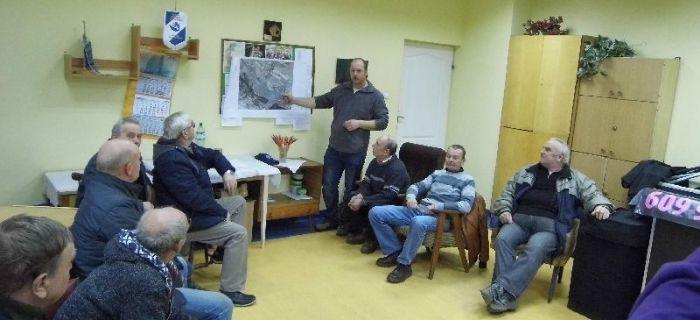 B�d� powa�ne zmiany na Buk�wce