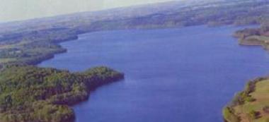 Jezioro Hañcza