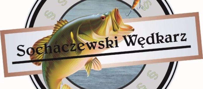Zalew Boryszew-bez zewoleñ
