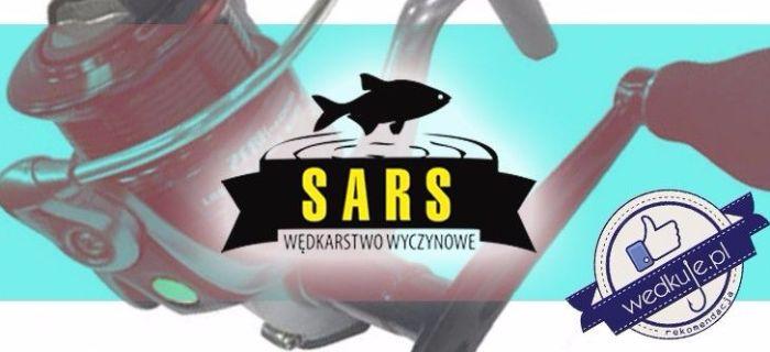 Konkurs z firm� SARS - Wyniki!