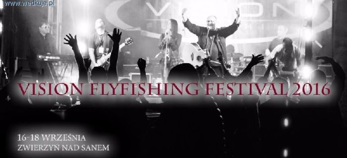 Vision Fly Festival 2016